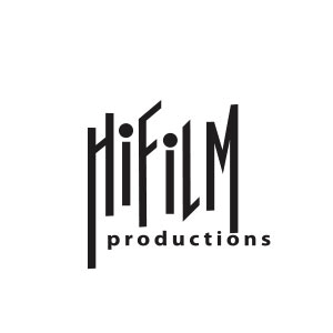 HiFilm Productions