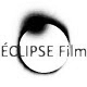 Éclipse Film